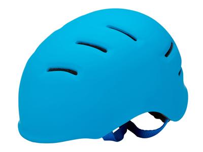 AGU HELMET HAWK BLUE XS