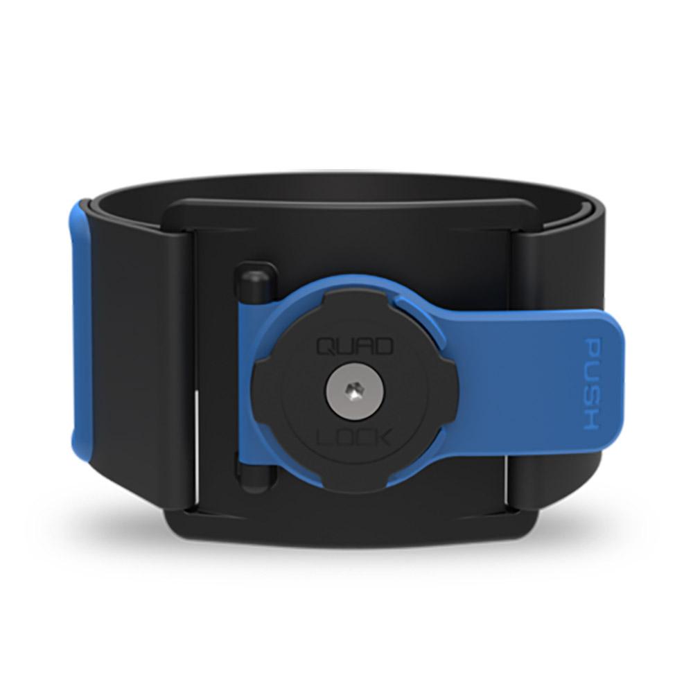 Quad Lock - Sports Armbånd | Travel bags
