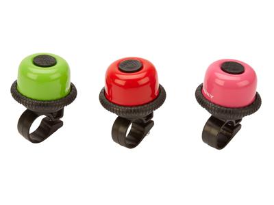 Puky - G 20 - Ringeklokke til løbecykler og løbehjul