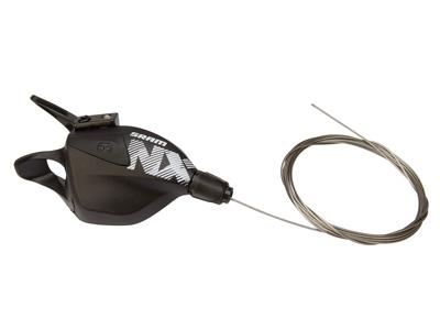 Sram NX Eagle Trigger - Skiftegreb - 1x12 gear