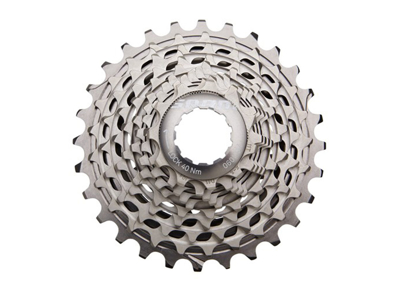 Sram XG-1190 Red 22 - Kassette - 11 gear - 11-26T