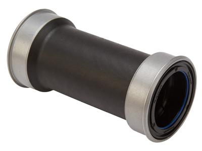 Sram DUB krankboks - PressFit PF41 - Racer - 86,5mm