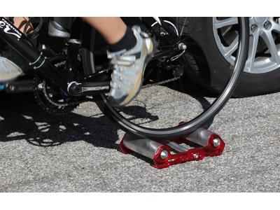 Roto Mini ruller - Træningsrulle til opvarmning