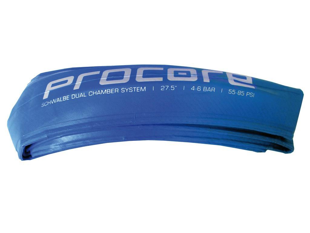 """Schwalbe Procore - Inderdæk til 27,5"""" MTB hjul"""