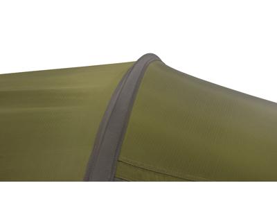 Robens Challenger - Telt - 2 Personer - Grøn