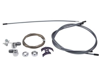 Skiftegreb til barends Dura Ace 7900 - Mekanisk