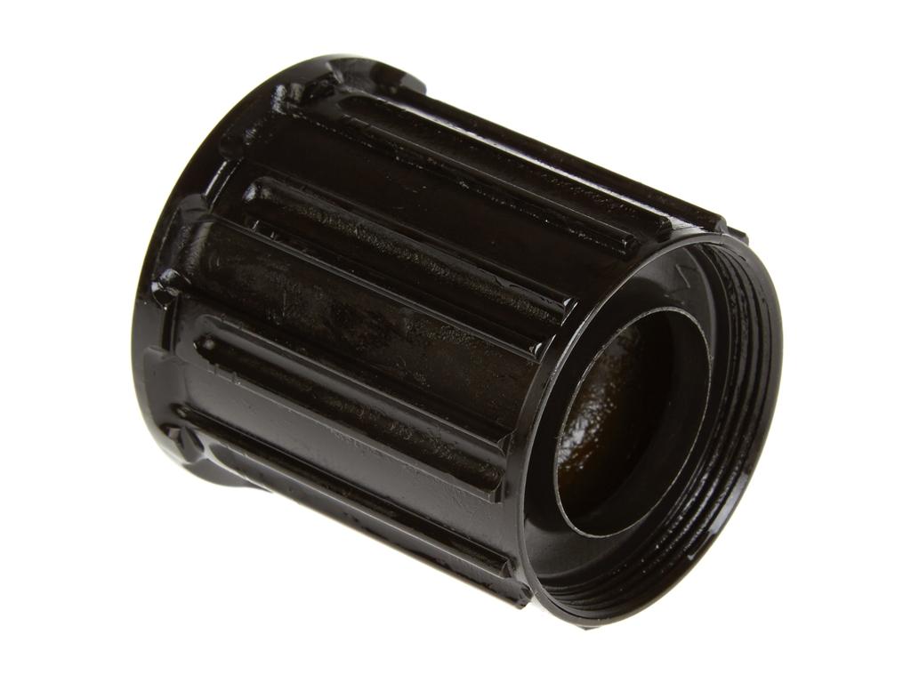 Image of   Kassettehus Shimano Deore til 8/9 gear FH-M525