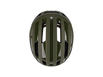 Sweet Protection Outrider MIPS - Cykelhjelm - Matgrøn