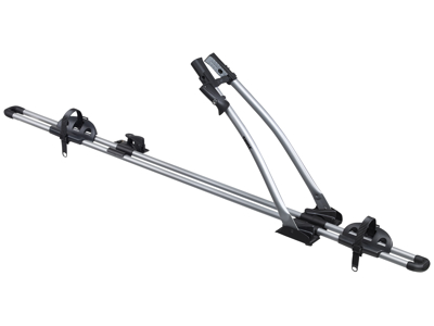 Thule Freeride 532 - Cykelholder til tagmontering