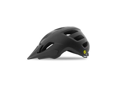 Giro Fixture Mips - Cykelhjelm - Str. 54-61 cm - Mat Sort