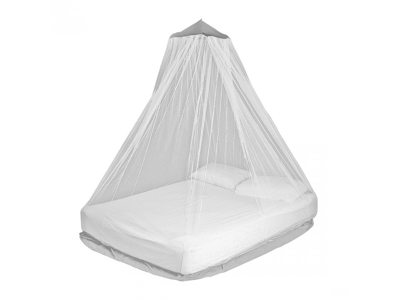 LifeSystems BellNet Double Mosquito Net - Myggenet dobbelt