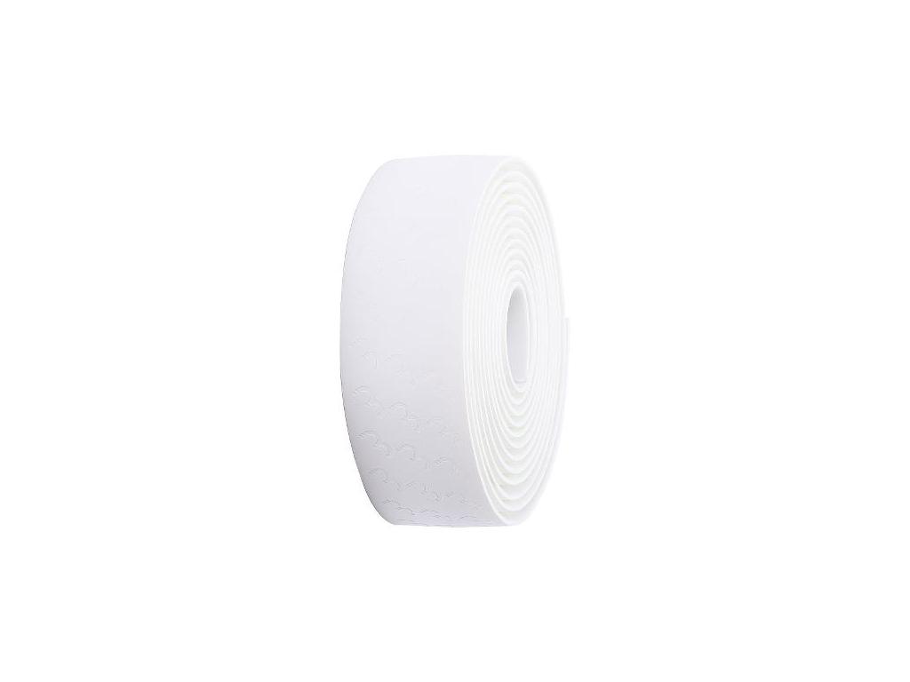 Image of   BBB - UltraRibbon - BHT-15 - Antislip styrbånd - 200x3cm - Hvid