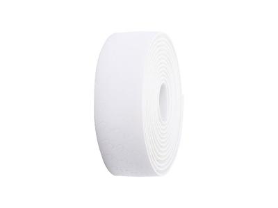 BBB - UltraRibbon - BHT-15 - Antislip styrbånd - 200x3cm - Hvid