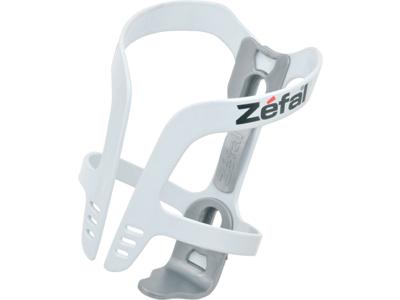 Zefal - Pulse - Flaskhållare - 40g - Vit