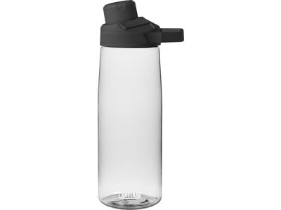 Drikkeflaske Camelbak Chute 0,75 liter Clear