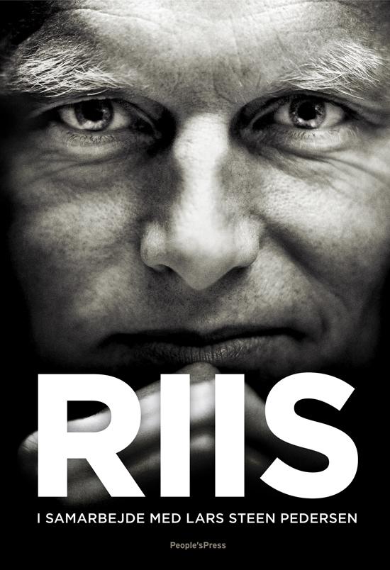 Bog: RIIS | Books