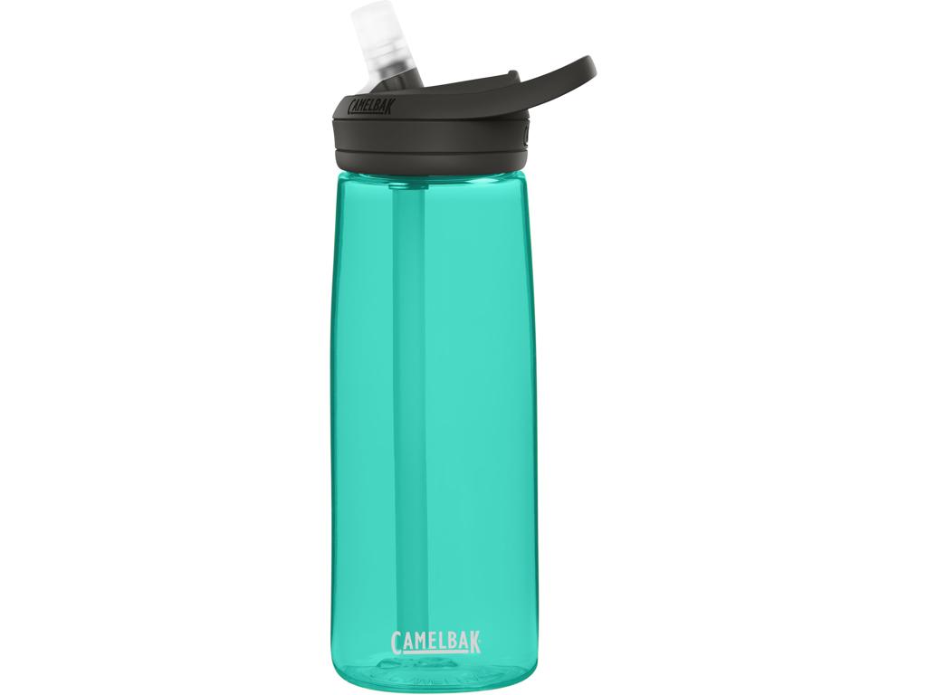 Image of   Drikkeflaske Camelbak Eddy Flaske 0,75 liter Spectra
