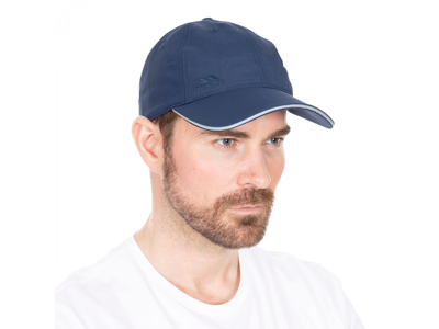Trespass Cosgrove - Cap - Navy blue