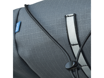 PRO Gravel - Stor taske til sadelpind  - 15 L