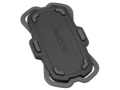 Klickfix - PhonePad Quad mini - telefonholder - Universal