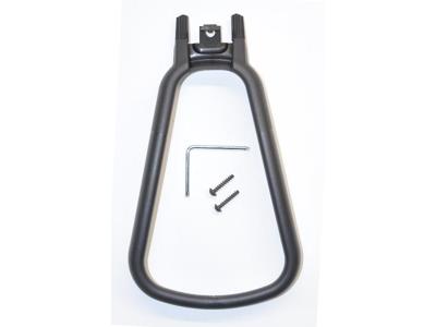 Thule Yepp Nexxt - Bøjle til Nexxt Mini