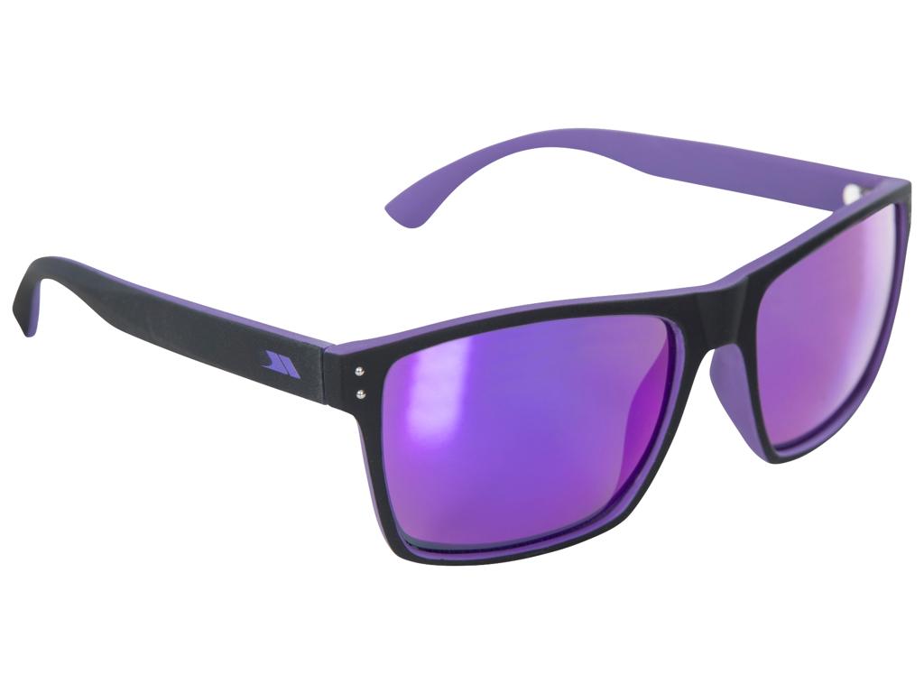 Trespass Zest - Sportsbrille - Lilla thumbnail
