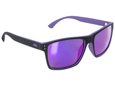 Trespass Zest - Sportsbrille - Lilla