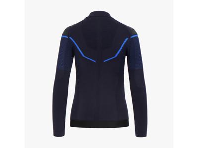 Diadora løbejakke - Dame - L. Jacket Win-Seamless - Saltire Navy