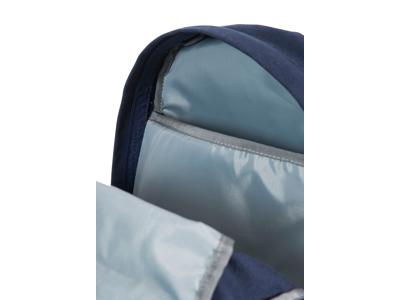 Trespass Braer - Casual rygsæk - 25 liter - Navy blå