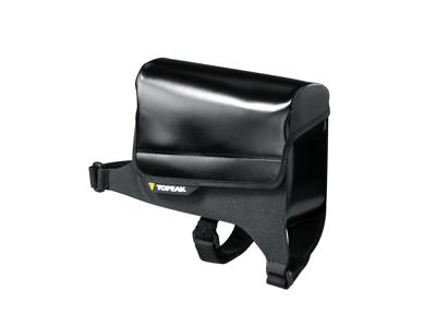 Topeak Tri Dry Bag - Steltaske - 0,6L