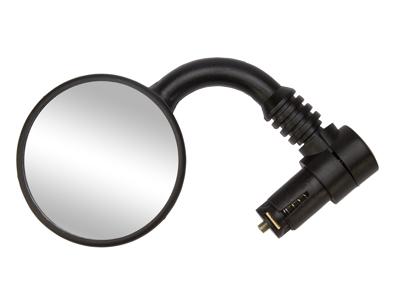 Atredo - Spegel - Till montering på styrände