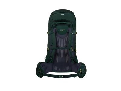 Montane Yupik 50 - Rygsæk Unisex - Grøn