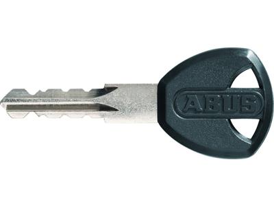 Click lås Abus 5000 Protectus XLH