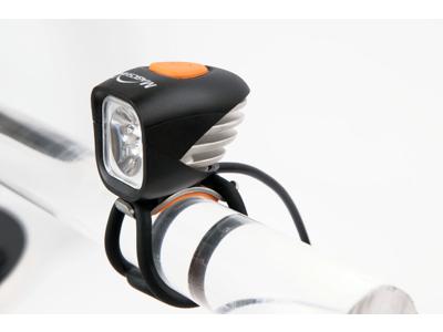 Magicshine - MJ-900 - Forlygte - 1200 lumen - USB opladelig