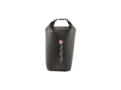 Robens - Vandtæt dry bag - 25 liter - Sort