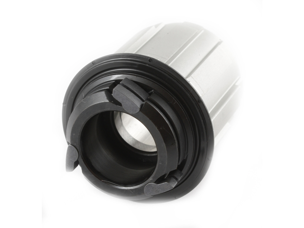 Image of   Shimano Ultegra - Kassettehus til 10 gears kassette - WH-R600 og WH-6600