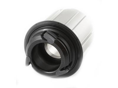 Shimano Ultegra - Kassettehus til 10 gears kassette - WH-R600 og WH-6600