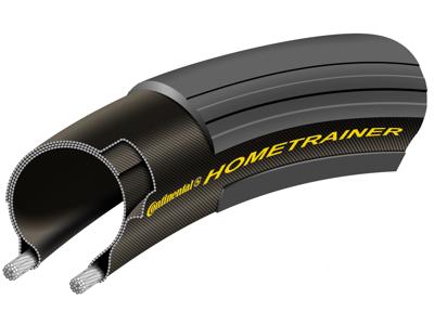 Continental Hometrainer - Foldedæk - 700x32c (32-622)