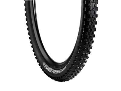 Vredestein - Black Panther Xtreme - 27,5 x 2,20 - Foldedæk - Sort