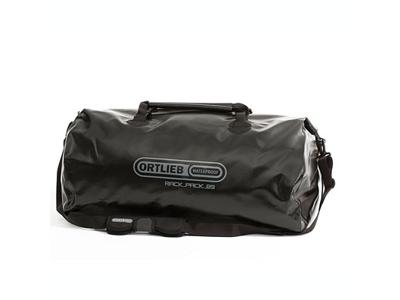Resväska Ortlieb Rack-Pack svart 89 liter