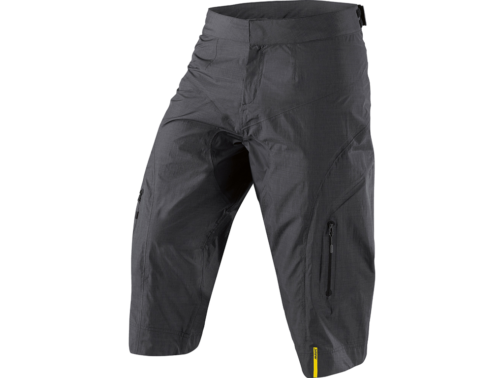 Image of   Mavic Crossmax Ultimate H2O -Vandtæt baggy shorts - str. XXL