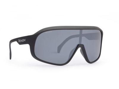 Demon Crash DPOLAR - Cykelbrille - Matsort
