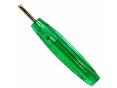 Tip Top skruetrækker - Keglenøgle til autoventil