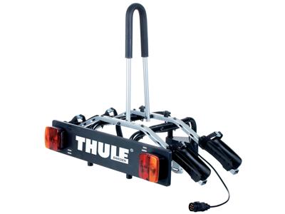 Thule - RideOn - Cykelhållare - 2 cyklar