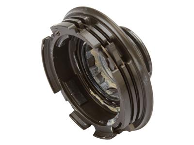 Shimano Nexus - Griber til 8 gears bagnav Nexus - SG-8R20