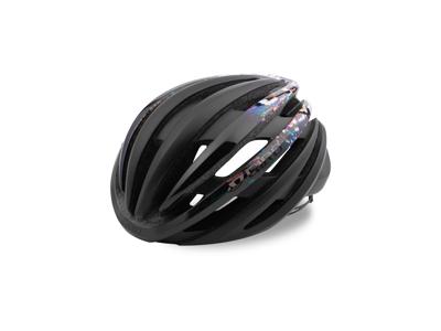 Giro Cinder Mips - Cykelhjelm - Sort/Breakaway