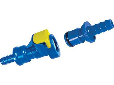 Camelbak Quick Link - Konverteringskit till vattenbehållare