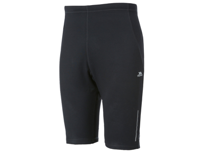 Trespass Syden - Active shorts - Sort