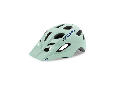 Giro Verce - Cykelhjelm - Str. 50-57 cm - Mat Mint