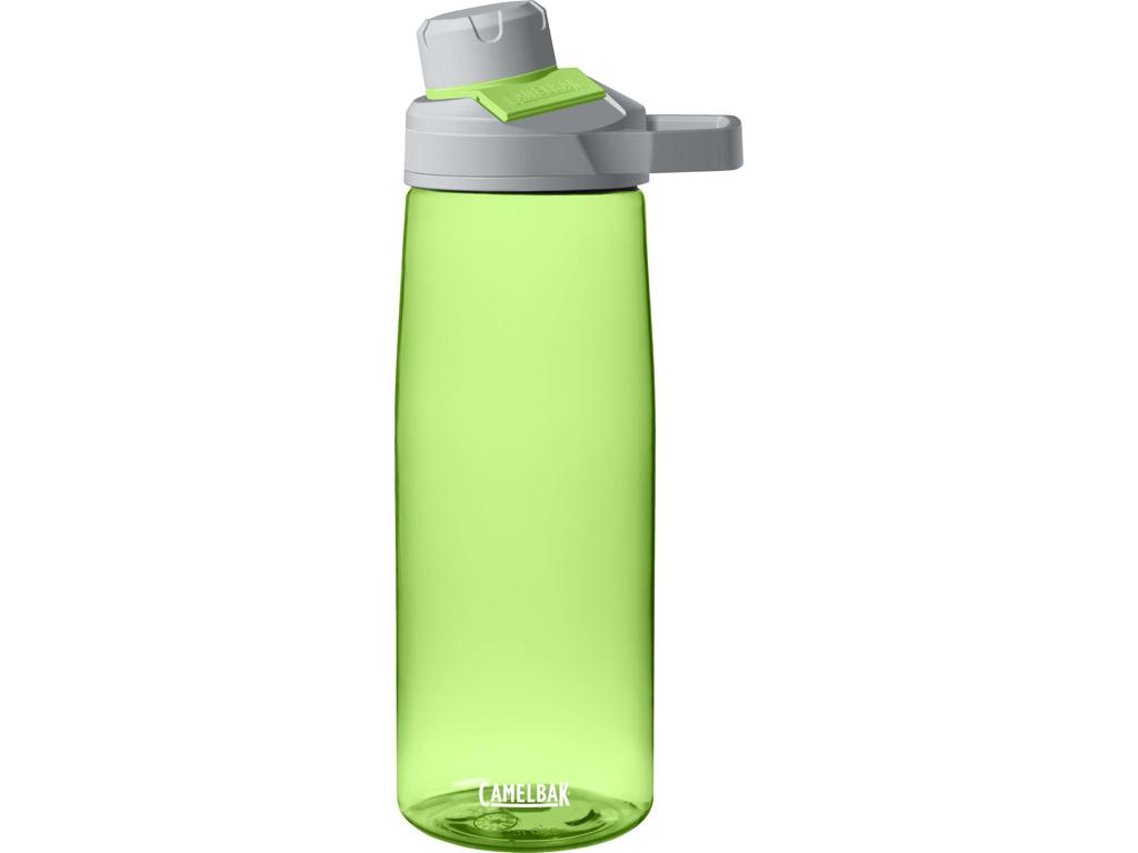 Image of   Drikkeflaske Camelbak Chute 0,75 liter Lime